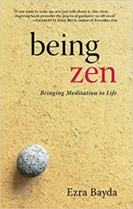 Therapy Resources Being Zen